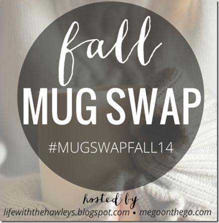 mugswapfall14