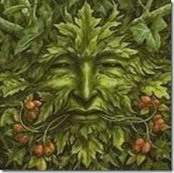 greenman10