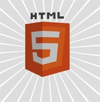15 poderosos usos de HTML5