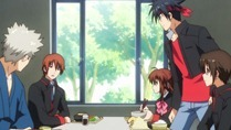 Little Busters - 07 - Large 09
