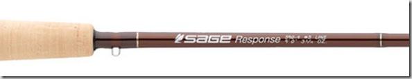 sage-response