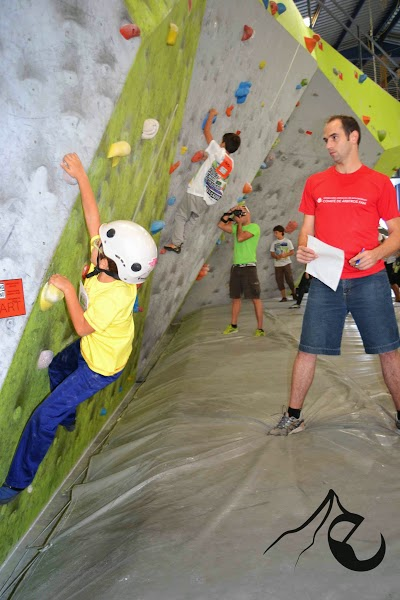 Escalate Climbing Weekend Jaen 2014-20.jpg