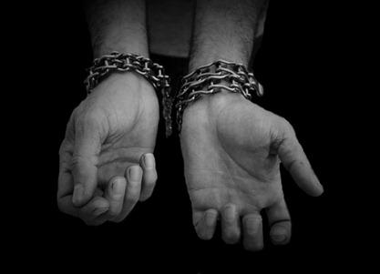 no_a_la_esclavitud