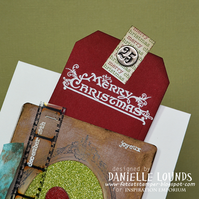 CabinetCard_HolidayStyle_D_DanielleLounds