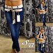 jeans-A.M.N-3519.jpg
