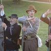 Na fortyfikacjach Kalisza 7-9.10.2011