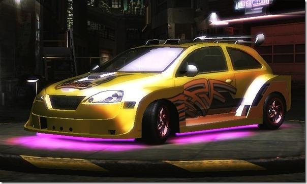 speed2 2012-06-19 17-06-40-33