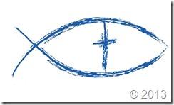 ichthus_symbol