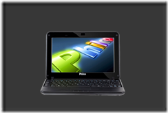Drivers-netbook-PHilco
