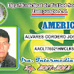 ALVARES CORDERO JOSE LUIS.JPG