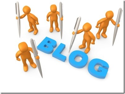 Cara-Bikin-Blog-Gratis