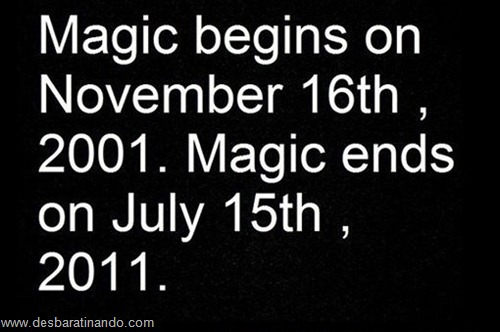 harry potter forever-13