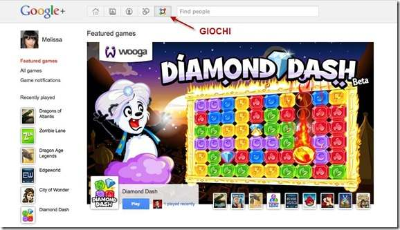 giochi-google-plus