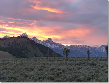 10 - Wyoming29