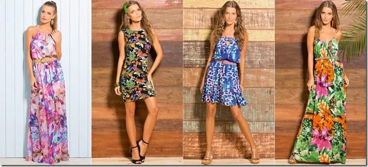 vestidos-longos-tendência-verão-2015
