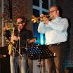Concertband Leut 30062013 2013-06-30 247.JPG