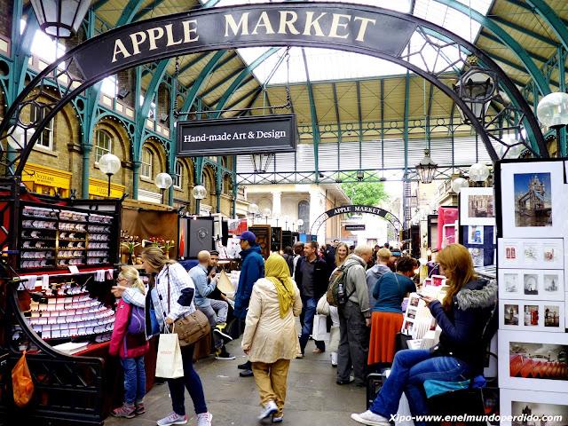 apple-market-covent-garden.JPG
