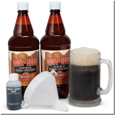 Root-Beer-Brewing-Kit