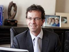 FIN_Jules_Lejeune_Managing_Director
