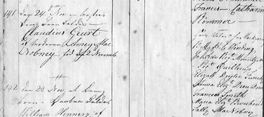 1802-Baptism Claudius Guert van Beverhoudt-p105a (Large)
