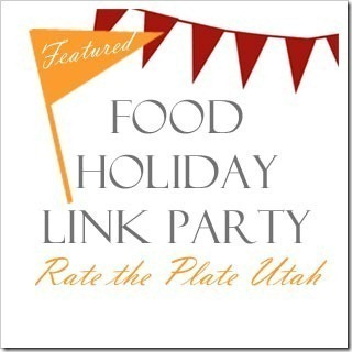 Featured-Food-Holiday-Butto_thumb2_t[2]