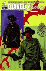 Django_Zorro_No_04_pag 02 FloydWayne.K0ala.howtoarsenio.blogspot.com