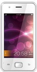 Karbonn-A50-Mobile