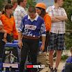 20080712 EX Lhotky 205.jpg