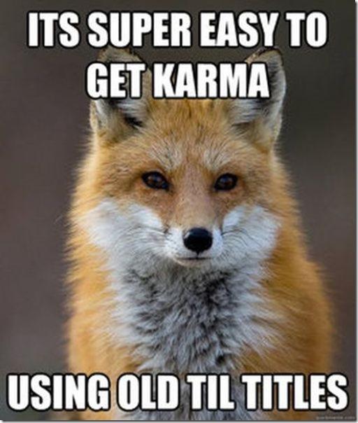 fox-facts-meme-38