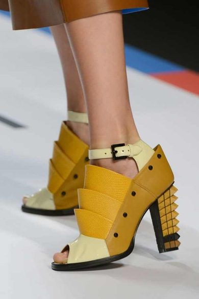 spring-2013-trend-structural-shoes