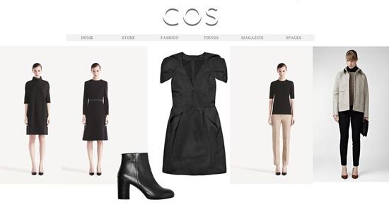 basicos_cos
