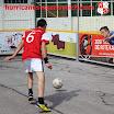 Streetsoccer-Turnier, 29.6.2013, Puchberg am Schneeberg, 14.jpg