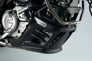 2012-Suzuki-V-Strom-650_Cowling