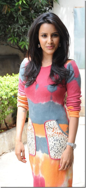 priya anand new photoshoot