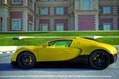 Bugatti-Veyron-Grand-Sport-8