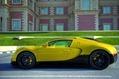 Bugatti-Veyron-Grand-Sport-8
