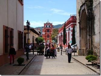 110722 San Christobal de las Casas (10)