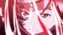 [Commie] Guilty Crown - 21 [7EAF4DA2].mkv_snapshot_19.36_[2012.03.15_20.33.29]