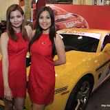 hot import nights manila models (193).JPG