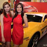 hot import nights manila models (193).JPG
