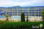 Sredets Hotel