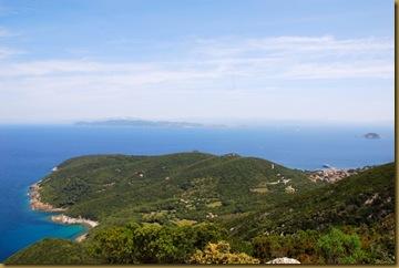 Monte Lentisco