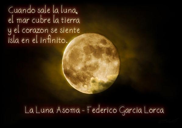 la_luna_asoma