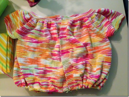 5-22 sweater