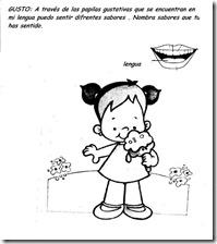 sentidos (4)