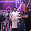 Airtel Super Singer Junior 3 Finale Event Photos 2012