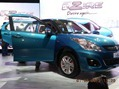 Suzuki-Swift-Dzire-24
