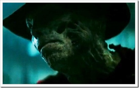 freddy-krueger-2010-new2