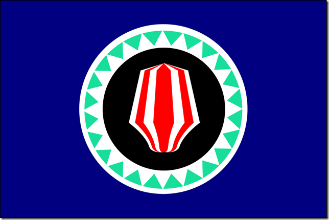 Flag_of_Bougainville_svg