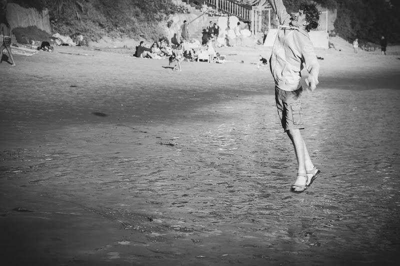 orange county beach life photography-17